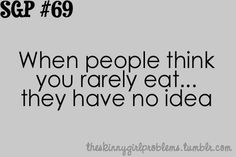 No idea at all!!  Im hungry right now!