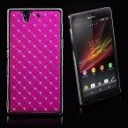Cyber Monday SALE! Save 50% off on Sony Xperia Z Cases  #CyberMonday #Cyberweek #shopping #holiday