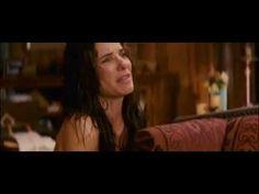 "Sandra Bullock/Ryan Reynolds Naked Scene-""The Proposal.""(prime example of a Stephanie Plum type of moment w/Morelli)"