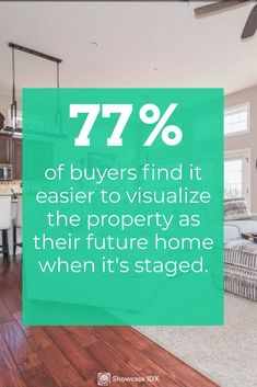 Wondering why you should stage your listings when you can? Are you more willing to purchase a shirt that was shown to you on a mannequin or one from a hanger? #realestate Real Estate Business, Real Estate Tips, Holiday Essentials, Moving Tips, Home Inspection, Learning To Be, Lead Generation, Growing Your Business, Open House