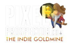 The Big List Of Indie Game Development Forums « PixelProspector – the indie goldmine