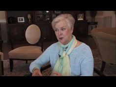 """Gay McNab is a BREAST CANCER SURVIVOR from the Upper Cumberland. This interview is part of the """"I am a Survivor"""" Project that is being used to spread awareness and education in our community. Watch to learn more about Nancy and how she defeated cancer! #SusanGKomen #breastcancer #cancer #survivor #hope"""