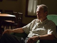 Pictures & Photos from Gran Torino (2008)