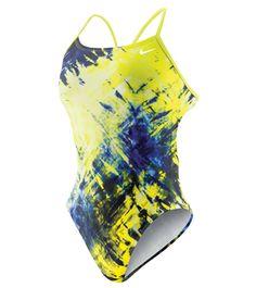 SwimOutlet.com - The Web's Most Popular Swim Shop! men's and women's swimwear, swim gear, swim store