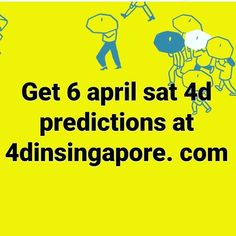 4DInSingapore (4dinsingapore) on Pinterest