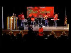 Music , Dance ,Guitar ,Keyboard classes in Vaishali - Kadambari Sangeet ...