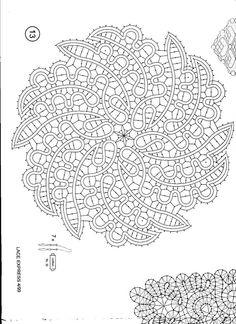 Centro - LACE EXPRESS 4-99 - jana capdevi - Álbumes web de Picasa