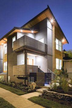 Magnusson Residence-Architrix Design Studio-02-1 Kindesign
