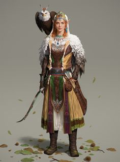 a collection of inspiration for settings, npcs, and pcs for my sci-fi and fantasy rpg games. hopefully you can find a little inspiration here, too. Fantasy Races, Fantasy Warrior, Fantasy Rpg, Medieval Fantasy, Female Character Design, Character Concept, Character Art, Concept Art, Dnd Characters