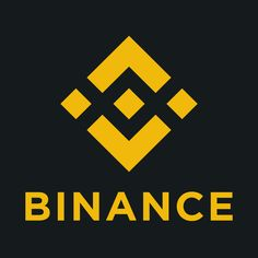 nice Binance - The Best Cryptocurrency Exchanges