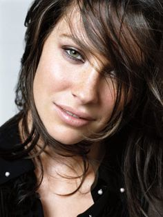 evangeline-lilly, so natural