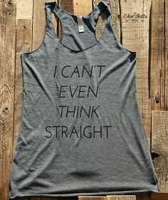 Hey, I found this really awesome Etsy listing at https://www.etsy.com/listing/231895375/gay-lesbian-pride-humor-shirt-i-cant