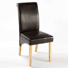 Black Faux Leather Dining ChairsLeather Dining Chairs Ikea   Leather Dining Chairs   Pinterest  . Faux Leather Dining Chairs Ikea. Home Design Ideas