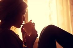 Ich brauch jetzt 'nen Kaffee..., denken Sie vielleicht gerade. Können wir verstehen, geht uns auch oft so. Denn Kaffee gibt uns nicht nur einen Kick, er ist - in Maßen - auch gesund und kann …