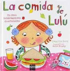 Book Recommendations, Baby Care, Slogan, Princess Peach, Preschool, Camilla, Google, Spanish, Editorial