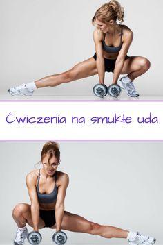 Fitness, Running, Sports, Hs Sports, Keep Running, Why I Run, Sport