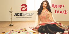 ACE Golf Shire, latest residential project by ACE Group in Noida Expressway Sector 150.ACE Group India is launching ACE Golf Shire 2/3/3+Study luxurious apartments in Noida, Providing all the comfortable lifestyle and modern amenities.
