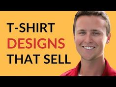 How To Create Tshirt Designs That Sell – Teespring Tutorial – T-shirts Channel – The T-Shirt Design News and Reviews