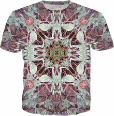 Cool Product to Buy Visit ShirtStoreUSA.com for this and TONS of others!