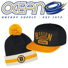 NHL apparel for all ages! Nhl Apparel, Hockey Gear, Skate
