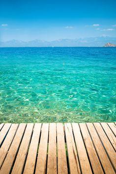 #turquoisephotography#artisticphotography#turquoisetumblrideas#oceanseawater#oceanicblue