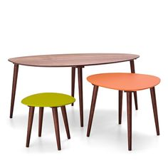 happy chic by jonathan adler nesting tables