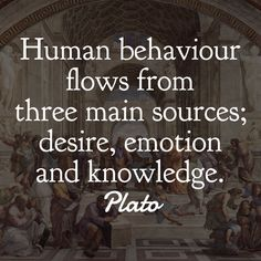 21 Famous Philosophical Quotes By Plato Literature Quotes, History Quotes, Poetry Quotes, Me Quotes, Plato Quotes, Stoicism Quotes, Wise Men Say, Philosophical Quotes, Philosophy Quotes