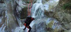 Mountain Evasion Mountain, Hobbies