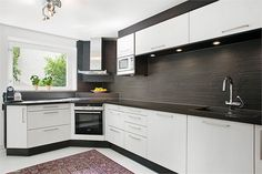 hörnspis Sweet Home, Kitchen Cabinets, The Originals, Subway Tiles, Kitchen Ideas, Dreams, Future, Home Decor, Google