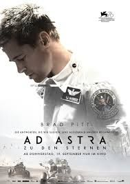 Ad Astra Streaming Gratuit : astra, streaming, gratuit, Télécharger, Astra, Streaming, Gratuit, Français, Complet, Download, English, Movie, Movies,, Movies, Online,, Online