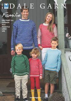 Søkeresultater for « Jumpers, Knit Crochet, Graphic Sweatshirt, Leggings, Knitting, Sweatshirts, Sweaters, Pattern, Norway