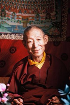 The Third Trijang, Lobzang Yeshe Tendzin Gyatso b.1901 - d.1981 Name Variants: Lobzang Yeshe Tendzin Gyatso; Pema Garwang; Trijang 03 Lobzang Yeshe Tendzin Gyatso; Yongdzin Trijang Dorje Chang http://www.treasuryoflives.org/biographies/view/Trijang-03-Lobzang-Yeshe-Tendzin-Gyatso/4309