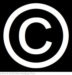 The Best Resources To Learn About Copyright Issues