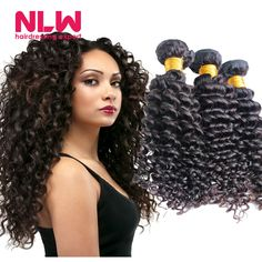 (90.00$)  Buy here  - Brazilian Hair Weave Bundles Wet and Wavy Hair Free Ship 3 Bundles 8A Top Quality Cheap Brazilian Virgin Human Deep Wave Hair