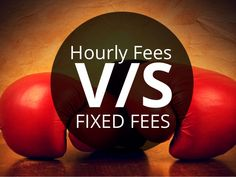 The Best Way To Price Your Services. Hourly Fees Vs Fixed Fees http://www.slideshare.net/Galaxyweblinks/best-way-to-price-your-services #clientsuccess