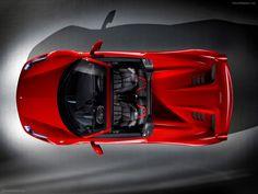Ferrari 458 Spider 2012 04 - https://delicious.com/d3n4ku