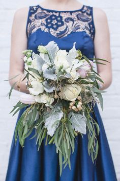 After spending _waayy_ to much time in this gallery of gorgeous images, I just want to reach through the screen and hug Boots Photography and Blossom & Twine . Gold Wedding Theme, Wedding Flowers, Cream And Gold, Blush Pink, Style Me, Floral Design, Tasmania, Bouquet, Boots
