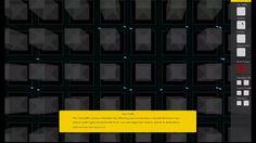 Driverless Future Demo on Vimeo