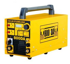 DA 800 Stud welding equipment