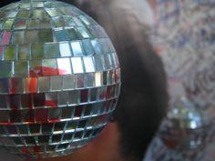 Disco Uh uh!!!
