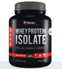 Whey Protein Isolate is popular nutritional add on which is consistently used by the athletes aiming well toned and muscled bodies. This add-on has a high content of pure proteins which are free from lactose, carbohydrates, fat, and cholesterol.You Can buy this supplement online from mouzlo.com