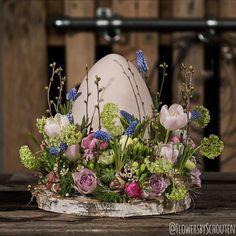 Najlepsze Obrazy Na Tablicy Jajka Wielkanocne 1232 W 2019