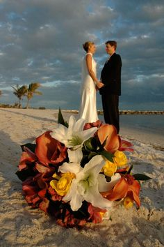 Key West Wedding Cake Topper Too Much My Inspirations Pinterest And Weddings
