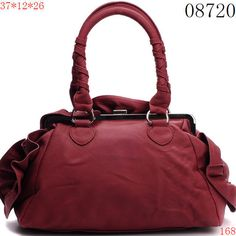 8840da61f8bd cheapwholesalehub.com top quality leather purses online for cheap  hotsaleclan.com best designer purses