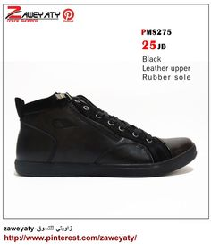 8734bacec 23 Best online images   Man style, Men wear, Boots
