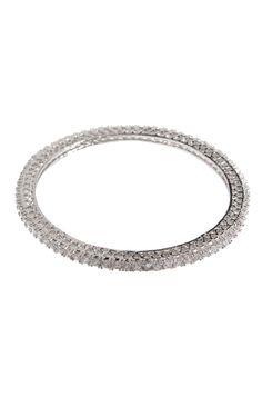 Conhea agora a linha de bijuterias e acessrios Juv! Perfeita para quem quer estilo com bom custo-benefcio. Eu uso, curto, compartilho. E voc?