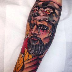 Exceptionnellement fermés aujourd'hui nous vous donnons rendez vous dès demain pour venir choisir parmi les flash de @christian_dr tant qu'il reste des places pour son passage en juin !  #mubodyarts #mustardcity #dijontattoo #tatouagedijon #tattoodijon #dijontatouage #tatouage #tattoo #dijon