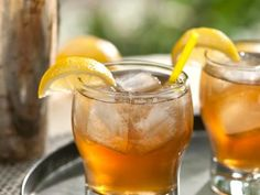 Get this all-star, easy-to-follow Long Island Iced Tea recipe from Food Network