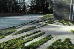 Farrar Pond Project – FlexFENCE / Mikyoung Kim Design