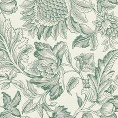228204 Mammys Garden Viridian by Robert Allen Chair Fabric, Fabric Decor, Robert Allen, Fabric Wallpaper, Swatch, Luxury, Garden, Fabrics, Free Shipping